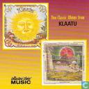 Klaatu and Hope