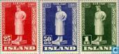 1941 Sturluson, Snorri (ICE 45)