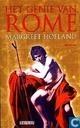 Het genie van Rome