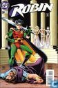 Robin 30