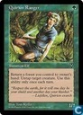 Quirion Ranger