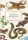 Reptielen der Wereld