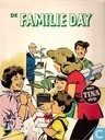 Bandes dessinées - Happy Days, The - De familie Day