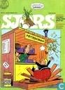 Bandes dessinées - Arad en Maya - 1970 nummer  39