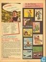 Strips - Arend (tijdschrift) - Jaargang 11 nummer 3