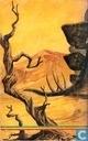 Books - Lampman, Evelyn Sibley - Het stekelbeest van Krekelbeek