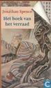 Het boek van verraad
