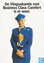 Air Holland - De vliegvakantie met... (01)