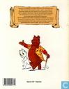 Comic Books - Bumble and Tom Puss - Tom Poes en de Grifgulders