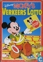 Mickey's Verkeers Lotto