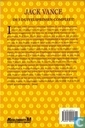Books - Duivelsprinsen, De - De Duivelsprinsen