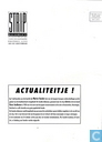 Comics - Kuckucks, Die - Stripschrift 302
