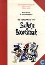 Strips - Bulletje en Boonestaak, De wereldreis van - Ouwe Hein onder de zeerovers (1922-1923)