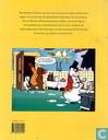 Comics - Bommel und Tom Pfiffig - De ijzige Heinen
