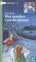 Het masker van de piraat