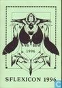 SFLEXICON 1996