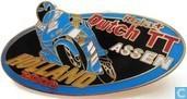 Assen TT 2000