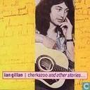 Cherkazoo & other stories...