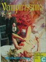 Strips - Vampirissimo - Het bezeten meisje