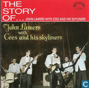 The story of... John Lamers with Cees and his Skyliners