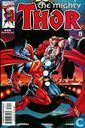 The Mighty Thor 35
