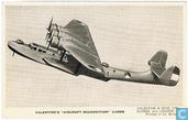 Dornier Do-24 vliegboot