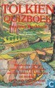 Books - Miscellaneous - Het Tolkien Quizboek