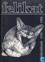 Felikat gedenkboek 1934-1984