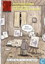 Comics - Stripschrift (Illustrierte) - Stripschrift  343