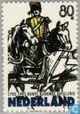 Corps Horse Artillery
