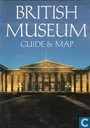 British Museum Guide & Map