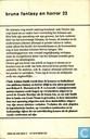 Livres - FeH - De gewelven van Yoh-Vombis