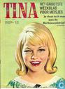 Bandes dessinées - Dick en Dina - Tina 2