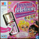 Droom Telefoon