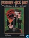 The scorpio connection