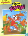 Comic Books - Br'er Rabbit - Broer Konijn