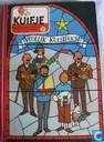 Comic Books - Kuifje (magazine) - Verzameling Kuifje 37