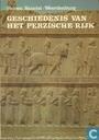 Geschiedenis van het Perzische Rijk