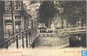Munnickenveld, Hoorn