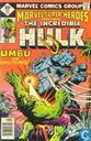 Umbu The Living