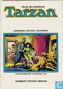 Tarzan (1979)