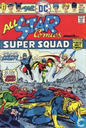 All Star Comics 58