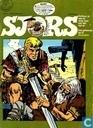 Bandes dessinées - Arad en Maya - 1971 nummer  18