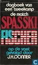 De match Spasski