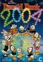 Comics - Donald Duck (Illustrierte) - Donald Duck 1