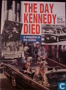 Livres - Kennedy, John F. - The Day Kennedy Died
