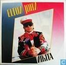 Vinyl records and CDs - John, Elton - Nikita