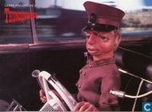 E106 - Parker takes control of Lady Penelope's Rolls Royce, FAB1