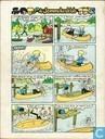 Strips - 101 Dalmatiërs - De grote bluf