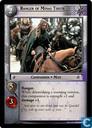 Ranger of Minas Tirith